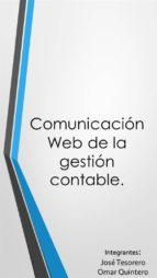 comunicación web para gestión contable (ebook) 9788822862327