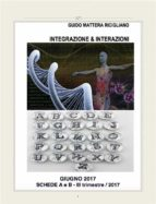 integrazione & interazioni (ebook) 9788826453927