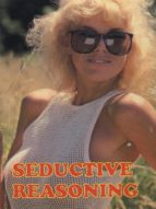 seductive reasoning   adult erotica (ebook) 9788827534427