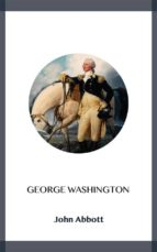 george washington (ebook)-9788828370727