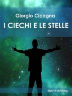 i ciechi e le stelle (ebook)-9788869630927