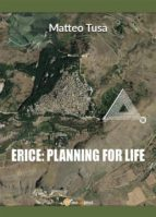 erice: planning for life (ebook) 9788892667327