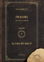 folklore (ebook)-9788899436827