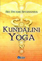 kundalini yoga 9789501703627