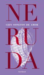 cien sonetos de amor (ebook)-pablo neruda-9789569949227