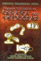 terapia con ventosas (2ª ed)-xu jianhua-maria rojas aguado-mario hernandez acosta-9789685566827