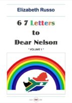 67 letters to dear nelson (ebook)-9789730223927
