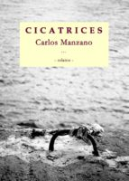 cicatrices (ebook)-cdlap00004627