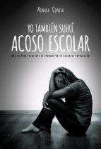 yo también sufrí acoso escolar (ebook)-cdlap00008927