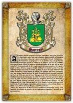 apellido sorrosal (pdf de lectura e impresión) (ebook)-cdlhi00019927