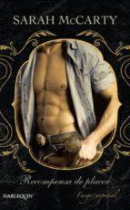 recompensa de placer (ebook)-sarah mccarty-cdlhr54520027