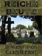 reiche beute (ebook)-cora buhlert-cdlxi00340627