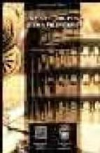 roma corrupta, roma perversa-kornel zoltan mehesz-9789700738338
