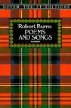 POEMS AND SONGS: DOVER THRIFT EDITIONS
