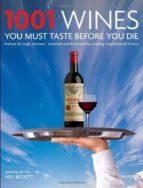 1001 wines you must taste before you die-neil beckett-9780789316837