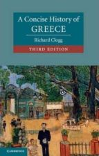 a concise history of greece (3rd ed.)-richard clogg-9781107612037