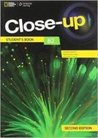 close up b2 (libro del alumno) + ebook 2ed 9781408095737