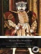 [EPUB] Henry viii: wolfman
