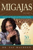 migajas (ebook)-9781507105337