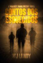 contos dos esquecidos (ebook) 9781507198537