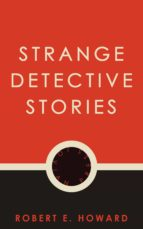 strange detective stories (ebook)-9781537809137