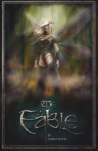 the fable (ebook)-joshua watts-9781626756137