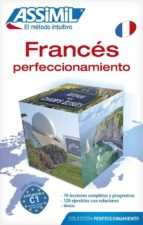 frances perfeccionamiento(le francais en pratique) a. bulguer 9782700501537