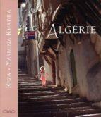 algerie yasmina khadra 9782749916637