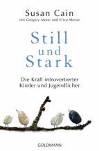 still und stark (ebook)-susan cain-9783641207137