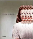 age of collage 2 dennis h. (ed.) busch 9783899555837
