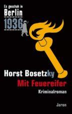 mit feuereifer (ebook)-9783955520137