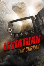 leviathan (ebook)-tim curran-9783958350137