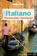 italiano para el viajero 9788408003137