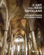 l art dels reis catalans francesca español 9788415002437