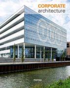 corporate architecture (ed. bilingüe español-ingles)-9788415829737