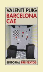 barcelona cae-valenti puig-9788415894537
