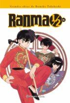 ranma kanzenban nº 16/19-rumiko takahashi-9788416244737