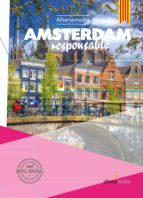 amsterdam responsable (cat) marc ripol sainz 9788416395637