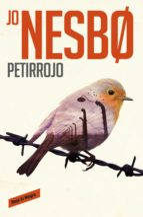 petirrojo-jo nesbo-9788416709137