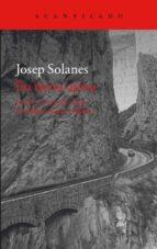 en tierra ajena: exilio y literatura desde la odisea hata molloy josep solanes 9788416748037