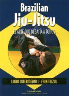 brazilian jiu jitsu: el arte que desafia a todos chen moraes 9788420305837