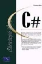 c#  nd/dsc christoph wille 9788420531137