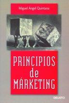 principios de marketing-miguel angel quintana-9788423422937