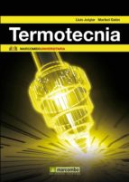 termotecnia-lluis jutglar i banyeras-9788426717337
