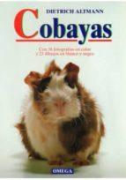 cobayas-dietrich altmann-9788428210737