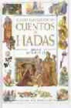 el libro ilustrado de los cuentos de hadas neil philip 9788428211437