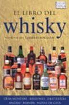 el libro del whisky-charles maclean-9788428215237