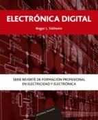 electronica digital-roger l. tokheim-9788429134537