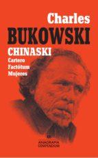 chinaski (ebook)-9788433938237