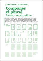 componer el plural 9788434313637